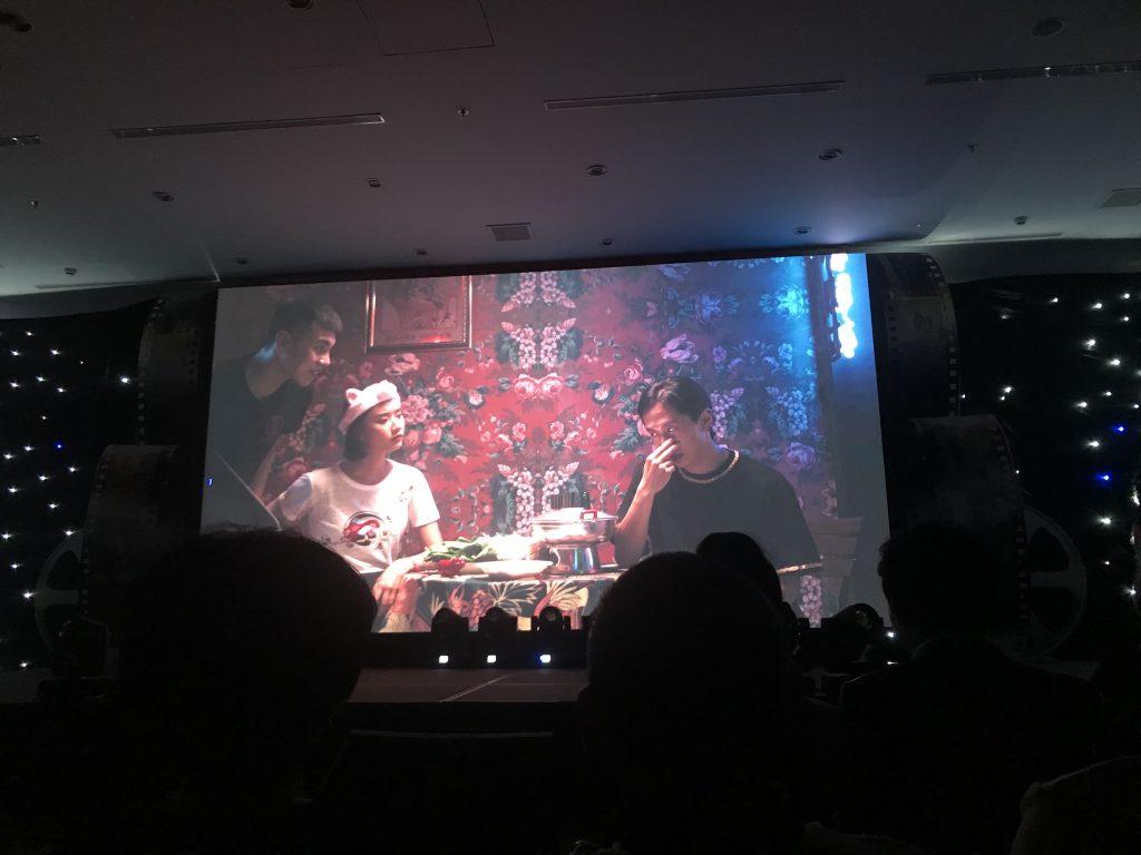 Mrbrown-be-mac-48h-film 3